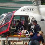 Idosa-é-transferida-com-urgência-pelo-Helicoptéro-do-SAMU-Alagoas-6.jpeg