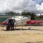 Idosa-é-transferida-com-urgência-pelo-Helicoptéro-do-SAMU-Alagoas-7.jpeg