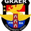 Bahia - GRAER/PM