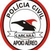 Minas Gerais - Polícia Civil
