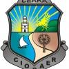 Ceará - CIOPAer
