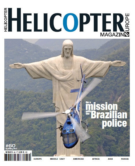 revistahelicopter