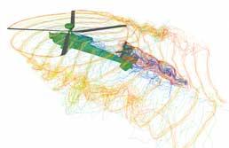 AH-64D-Image
