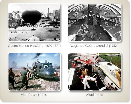 transporte_aeromedico