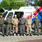 Equipe-GRAER-e-Oficiais-do-CBMAM-responsáveis-pelas-buscas.jpg