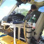Helicóptero-Arcanjo-Alagoas-2.jpg
