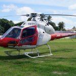 Helicóptero-Arcanjo-Alagoas-3.jpg