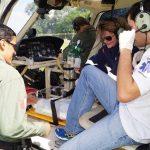 Helicóptero-Arcanjo-Alagoas-4.jpg