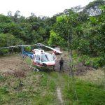 Zona-de-Pouso-de-Helicóptero-ZPH.jpg