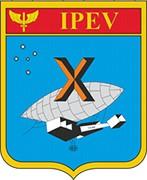 logo-ipev