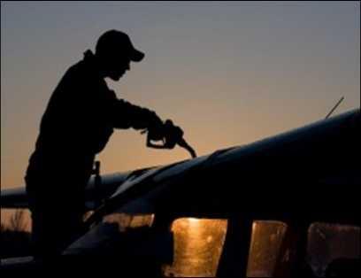 Cuidados com combustíveis e lubrificantes na aviação 5