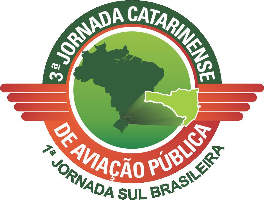 Logo 3 Jornada 2013
