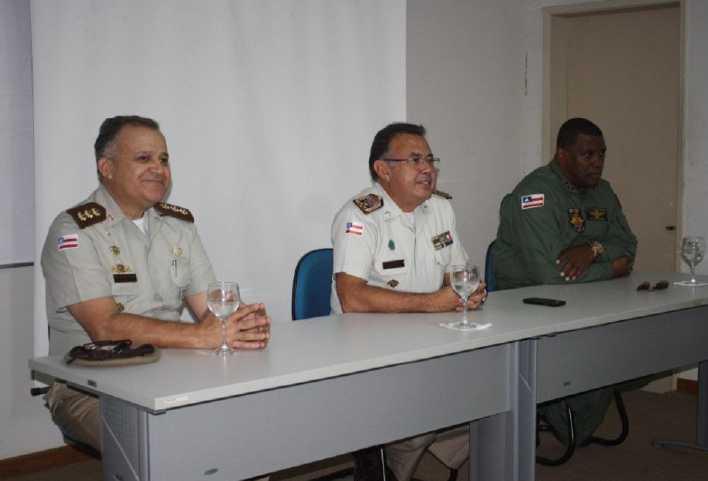 Solenidade de Elevação a Comandante de Avião, do Ten PM SOLON ANDERSON ROCHA FERREIRA 5