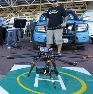 dronerj2