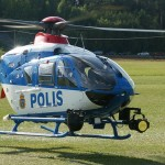 ec135-swedish-police3-150x150