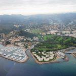 Cidade-de-Cannes-França.jpg
