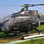 EC-130-B4-usado-no-treinamento.jpg