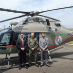 Cmt-BAPM-e-Rep.-Agusta-Westland1.jpg