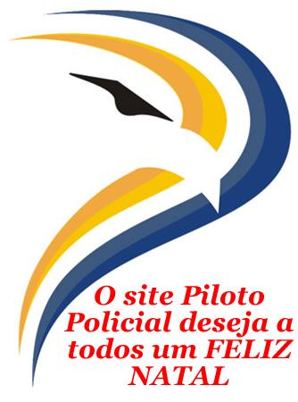 FELIZ NATAL pp