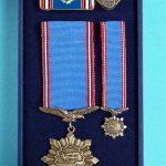 medalha1.jpg