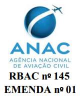 anac145