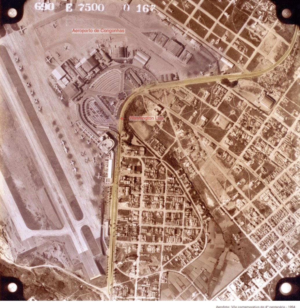 congonhas-1954