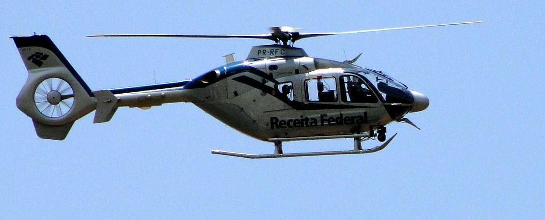 pf-receita-lencois-divulgacaso-helicoptero