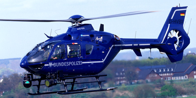 ec135-bundespolizei