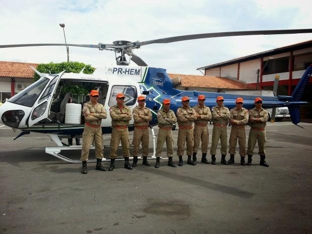 helicoptero_bombeiros