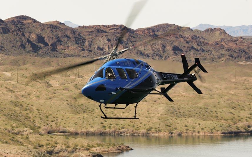 Bell-429