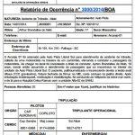 Ocorrencia-3000-BOA-SC.jpg
