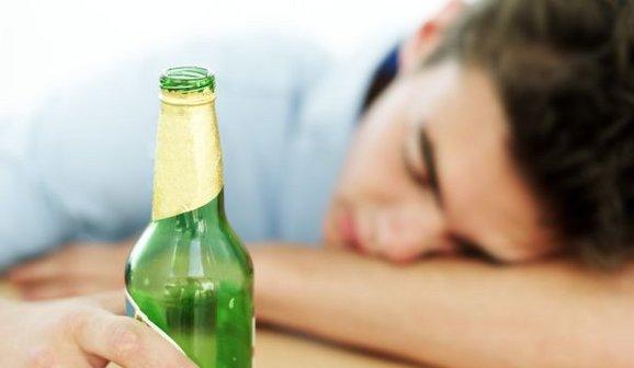 alcool-bebida
