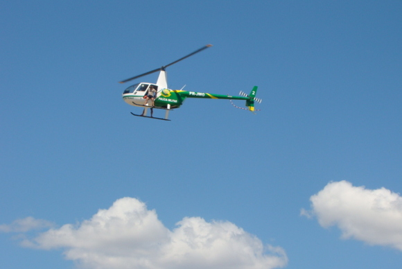 helicoptero_pmpi