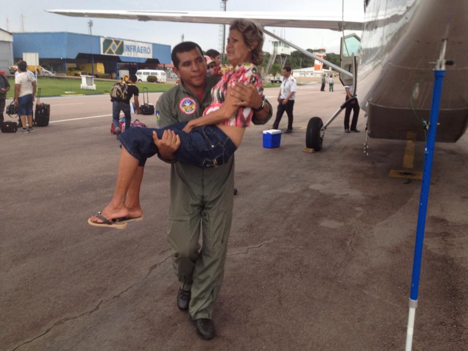 salvamento aereo 001
