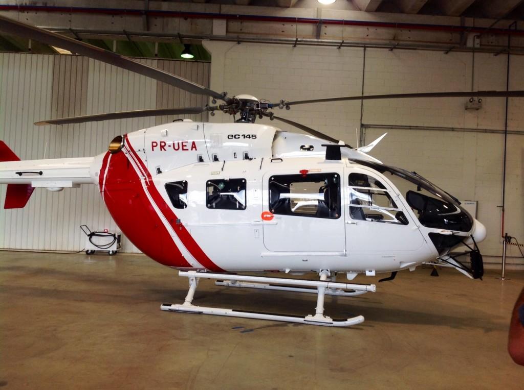 Helicoptero-EC-145-para-a-Rede-de-Urgencia-e-Emergencia-em-Minas-Foto-SES-MG-1024x764