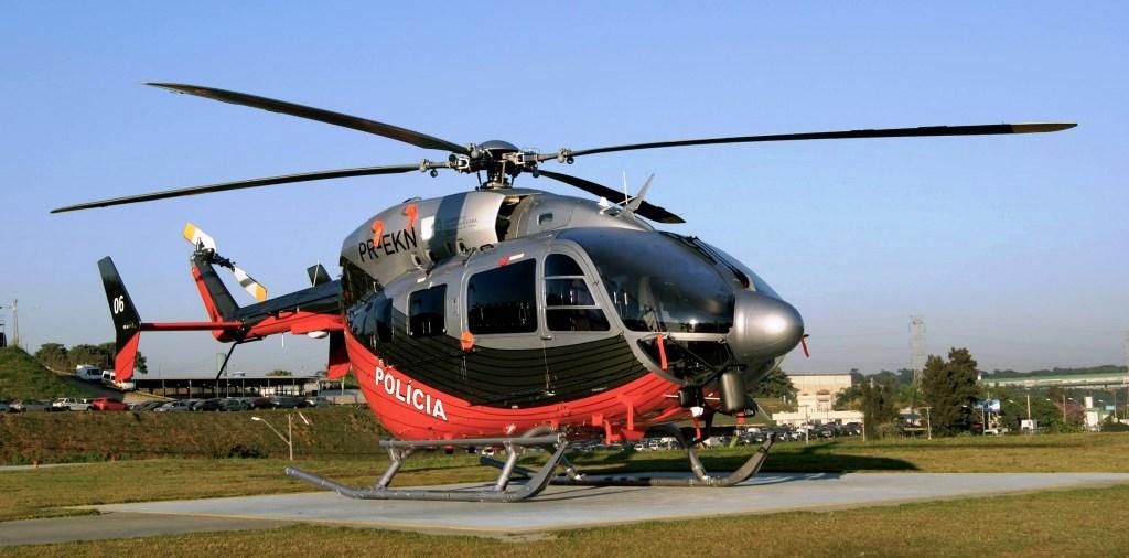 Helicóptero-Ciopaer-1024x506