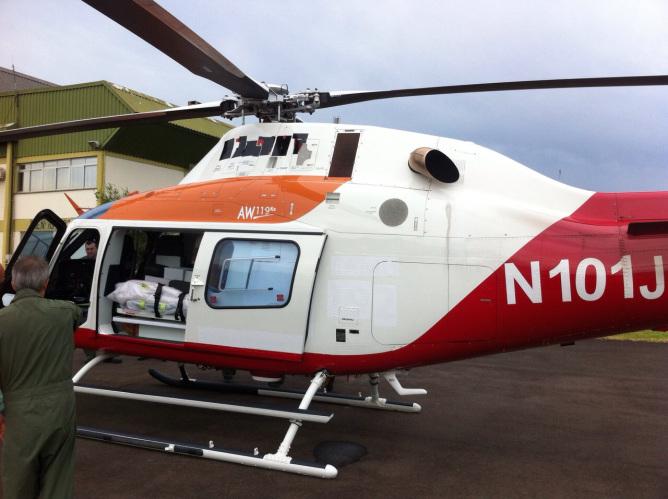 20150211-helicopteronosalgadofilho (1)