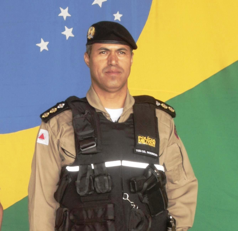 Cmt Rodrigo