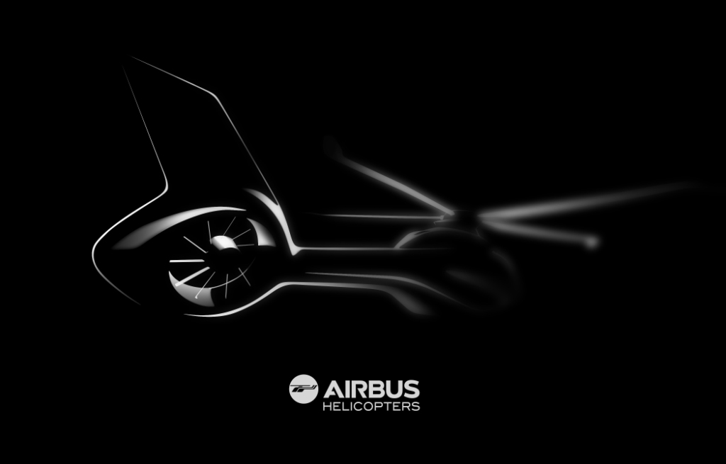 Picture__Airbus_Helicopters