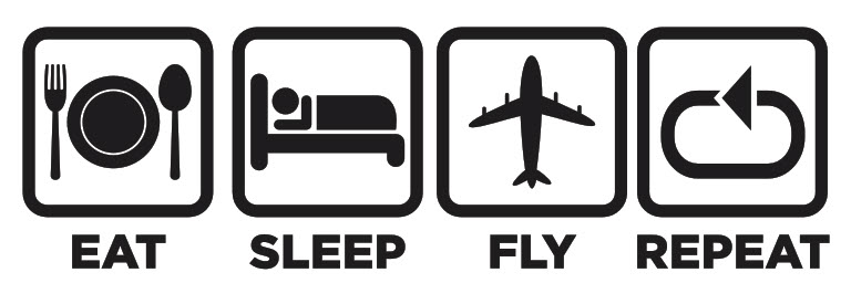 eat-sleep-fly-repeat-aviation-shirt-5