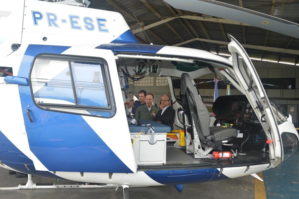08helicoptero2