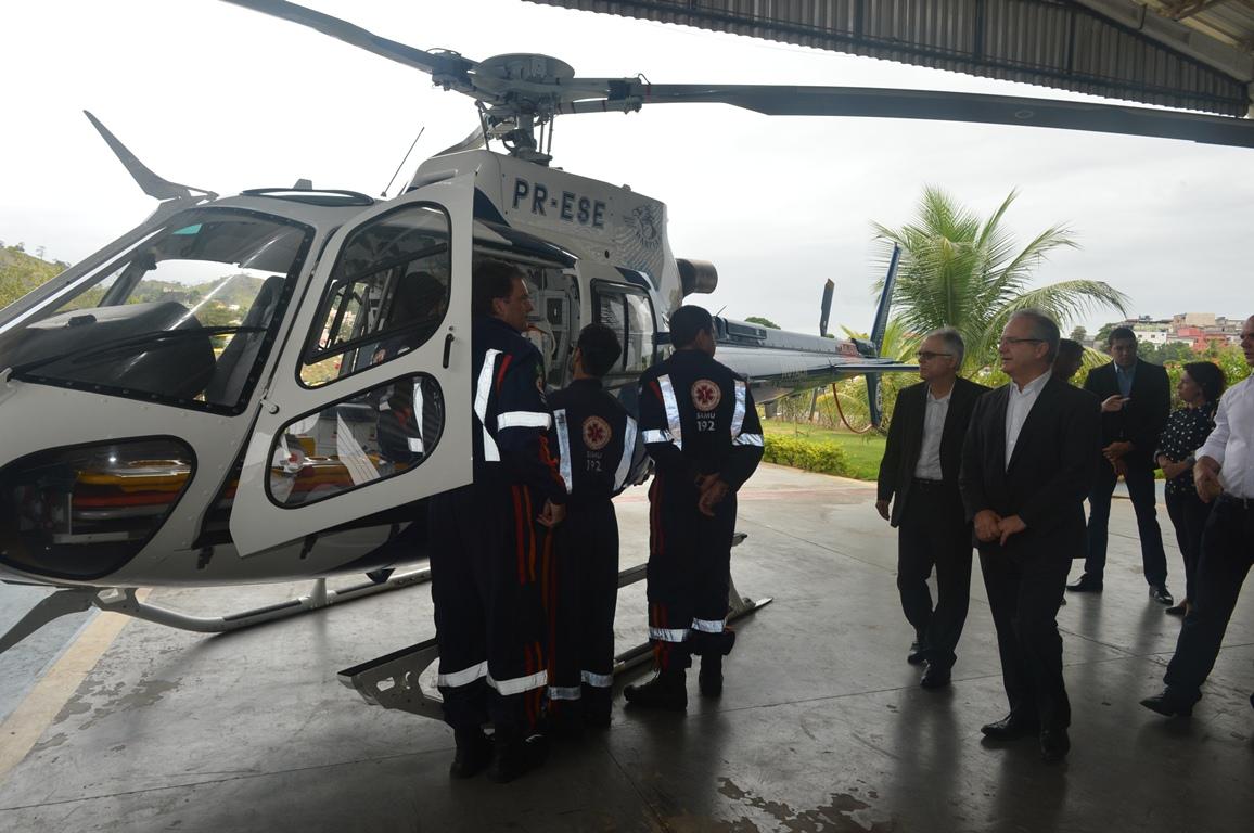 08helicoptero5