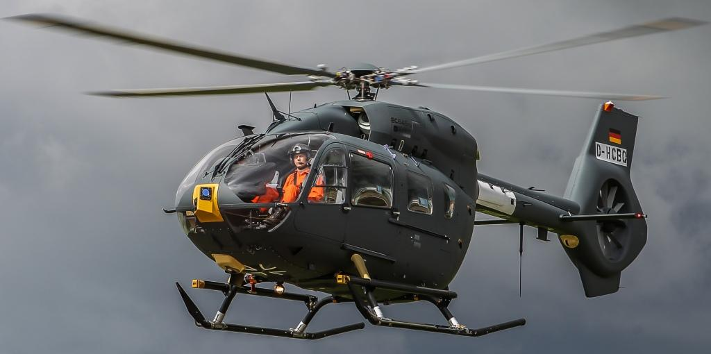 H145M__Airbus Helicopters_Charles_Abarr