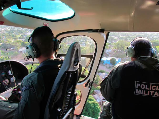 helicoptero-operacao-corumba