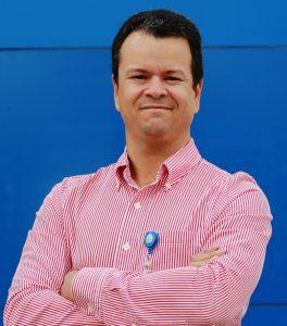 Antonio Modesto_Helibras Renato Olivas