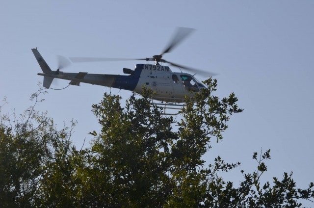 CBP-Helicopter-BBTX-Photo-Bob-Price-640x424