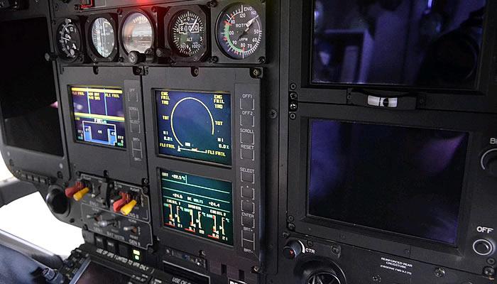 Criação de Centro de Treinamento de Aviação como instrumento de gestão para formação e qualificação aeronáutica dos pilotos da Polícia Militar do Estado de São Paulo