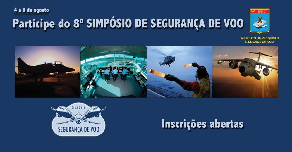 Banner Inscrições(4)