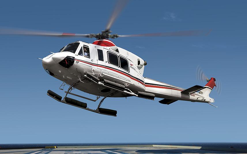 Bell412EPI-MediaGallery-0201