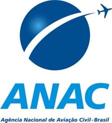 anac (1)